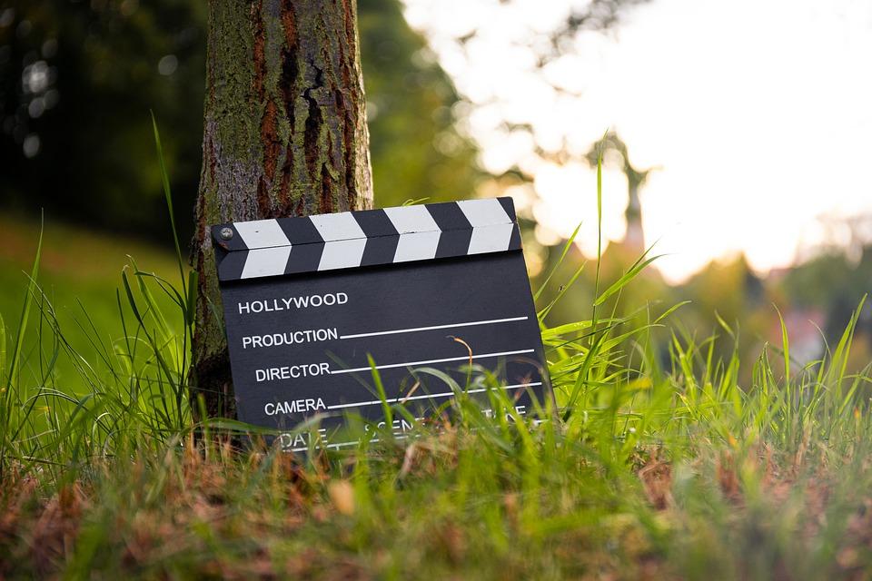 """Workshop """"Film Making"""""""
